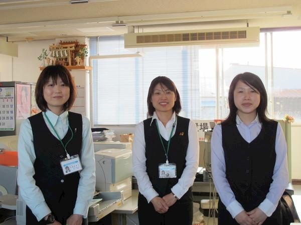 つばめ中央自動車学校(新潟県) 合宿免許なら「免許番長」