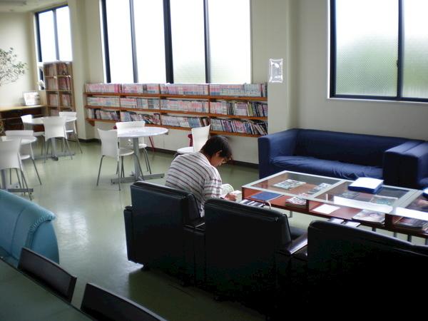 日向シーサイドモータースクール(宮崎県)の合宿免許に行くなら免許番長日向シーサイドモータースクール