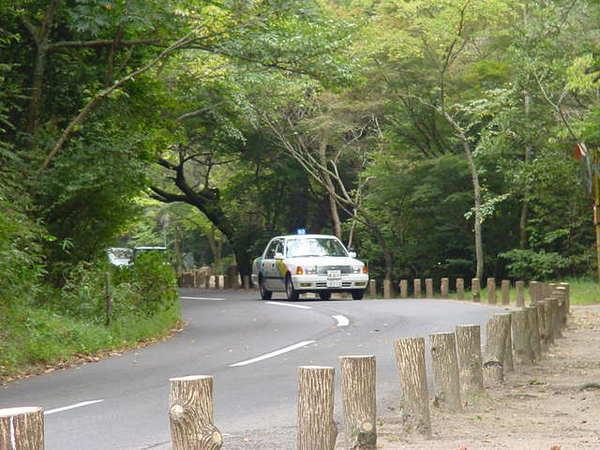 神戸ドライヴィングスクール (兵庫県)